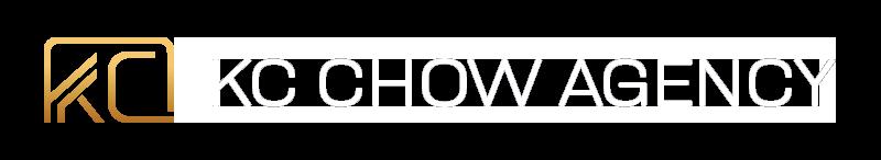 KC Chow Agency